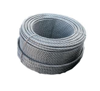 吊篮专用钢丝绳
